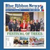 Blue Ribbon News December 2018 Print Edition Hits Mailboxes Throughout Rockwall, Heath