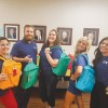 Rockwall Chamber Programs: A Year of Opportunity