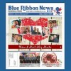Blue Ribbon News February 2019 Print Edition Hits Mailboxes Throughout Rockwall, Heath