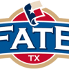 Fate Mayor Pro Tem's Message: Exciting Times Ahead for City
