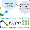 Rockwall ISD to Host Connecting the Dots Expo