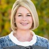Rockwall City Councilmember Dana K Macalik Seeks Re-Election
