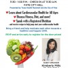 City of Fate, Texas Health Rockwall Partner to Present Free 'Love Your Heart' Luncheon