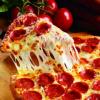 Hello Primo: Marco's Pizza to Open Newest Location in Heath