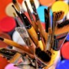 Young Artists Encouraged to Participate in Rowlett Arts & Humanities Exhibit