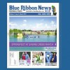 Blue Ribbon News March 2019 Print Edition Hits Mailboxes Throughout Rockwall, Heath