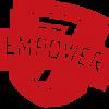 Empower 7: Rockwall's Newest Non Profit Organization