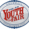 66th Annual Rockwall Youth Fair Comes to Town March 27-30