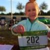 Children's Relief International to Host Green Door 5/10K Race