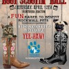 Boot Scootin' Ball to Benefit Rockwall Pets