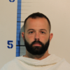 Rockwall Resident Sentenced to 30 Years for Aggravated Sexual Assault