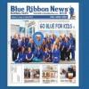 Blue Ribbon News April 2019 Print Edition Hits Mailboxes Throughout Rockwall, Heath
