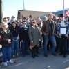 'Returning the Favor': Royse City Honors Beloved Resident Barney Jones