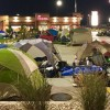 First Terrell Chick-fil-A Restaurant Opening March 14 with 'First 100 Campout'