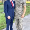 Rockwall Grad Receives Assignment As Pilot in US Air Force