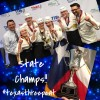 Rockwall ISD Culinary State Champs Advance to Nationals