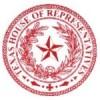 State Representative Justin Holland Authors Monumental School Finance Legislation