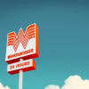 Royse City Whataburger Is Finalist in WhataGames Contest