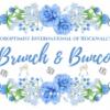 Rockwall Soroptimist to Host Brunch & Bunco