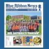 Blue Ribbon News May 2019 Print Edition Hits Mailboxes Throughout Rockwall, Heath