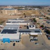 Lakeside Chevrolet of Rockwall Taps into the Power of Solar
