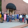 Leadership Rockwall Class of 2019 Celebrates Graduation