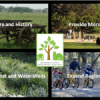 Magness, Rockwall County Open Space Alliance to Discuss Bond Election
