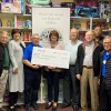 Rainbow Room of Rockwall County Celebrates 20 Years