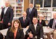 Rockwall ISD Board of Trustees Approve 2019-2020 Compensation Plan