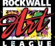Rockwall Art League Fine Art Show & Sale Returns Sept. 27-29