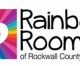 Letter to the Editor: Rainbow Room of Rockwall County In Need of 'Room'