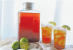 Cooking with Ease: Lime Tea