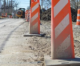 2018 Roadway Bond Projects: Sidewalk Policy on City Council Agenda