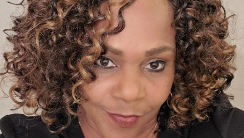 Rockwall Community Rallies Behind Beloved Nurse After Tragic Car Accident