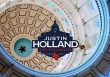 Texas Municipal Police Association endorses Justin Holland for House District 33
