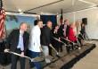 Texas Health Hospital Rockwall breaks ground on $90M expansion
