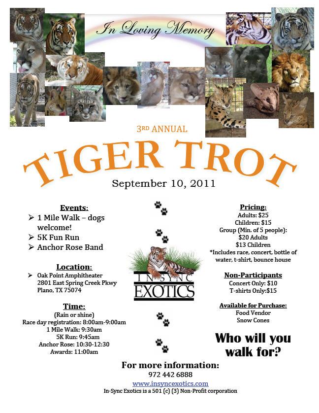 07_17_11_TigerTrot2
