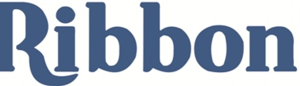 cropped-Blue-Ribbon-News-logo-stand-alone-07_08_2011-for-blog.jpg