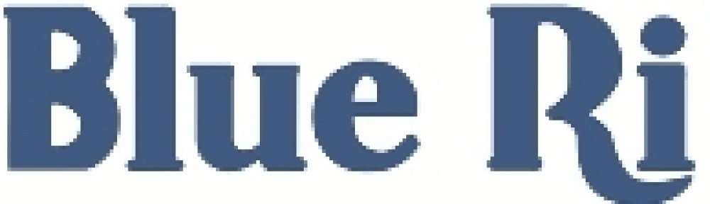 cropped-Blue-Ribbon-News-logo-stand-alone-07_08_2011-for-blog2.jpg