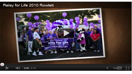 roberts-video