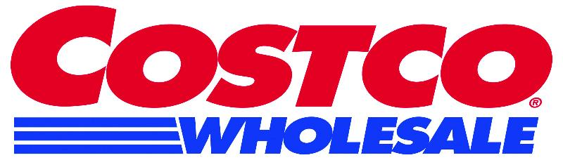 Friday Night Live: business networking event at Costco