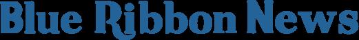 Blue-Ribbon-News-logo-stand-alone-07_05_2011-lgr-12_30_2011