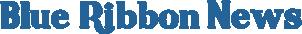 Blue-Ribbon-News-logo-stand-alone-12_30_2011_302