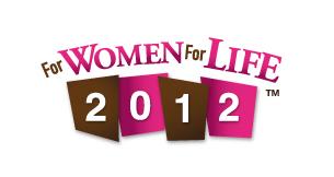 Baylor hosts women's health day across Metroplex