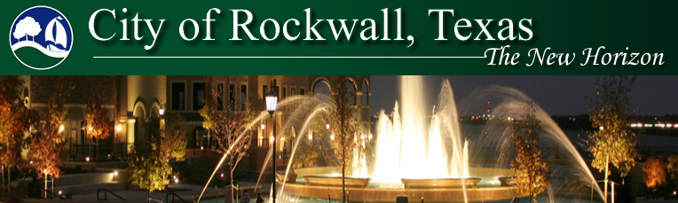 rockwall-banner