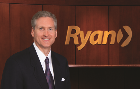 Ryan, LLC: Focus on Results