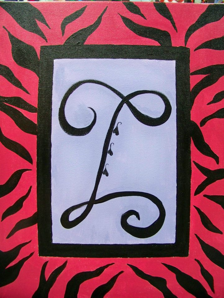 artshoes6