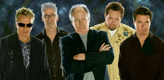 Little River Band to headline Founder's Day Festival