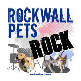 RockwallPetsLogoWebSmall