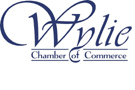 WylieChamber_logo_web